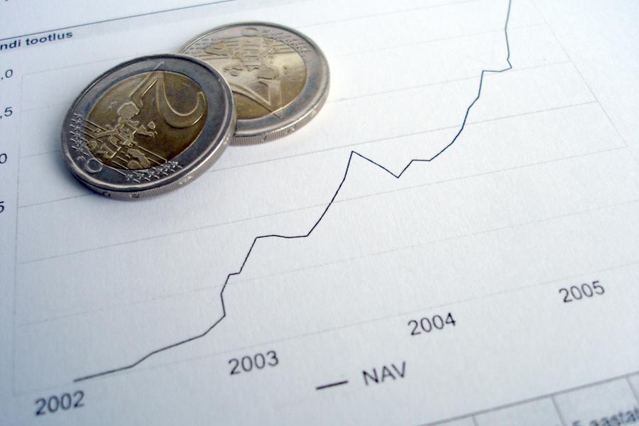 Was ist Devisenhandel?